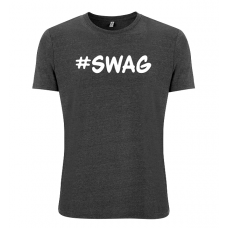 # SWAG